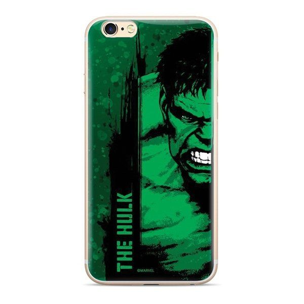Iphone 7/ 8 - Marvel Hulk Cover
