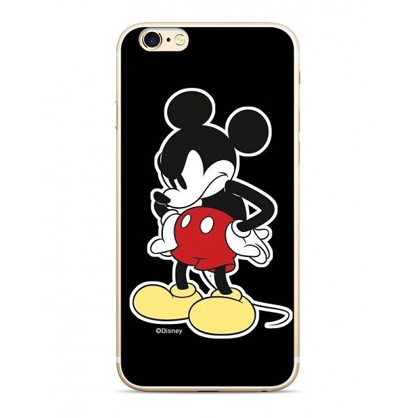 Iphone X/ Xs - Disney Mickey Mouse Cover