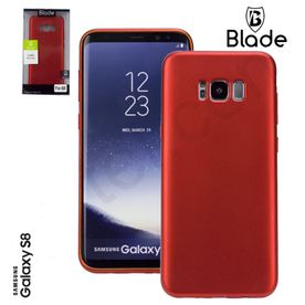 Samsung S8 - Cover rot